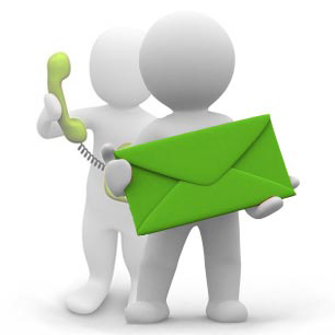 Sainghin en weppes entrons en contact - La redoute contact mail ...