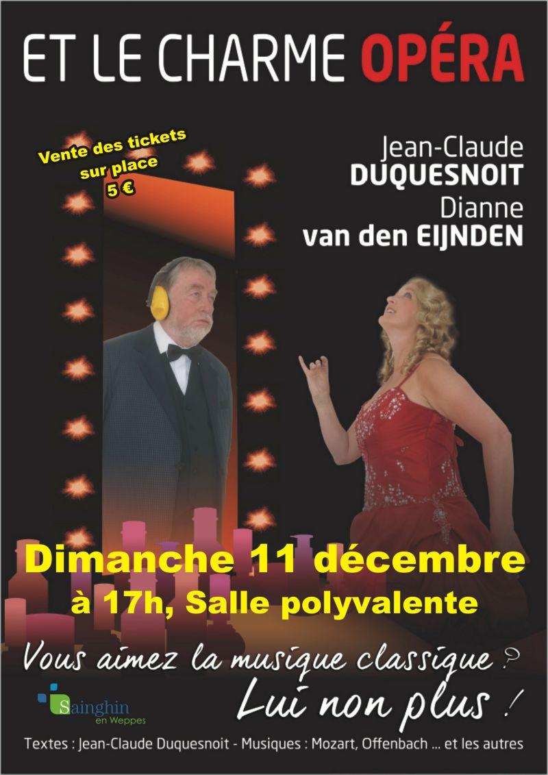 Nuit  D Ef Bf Bdcembre  Hotel Restaurant