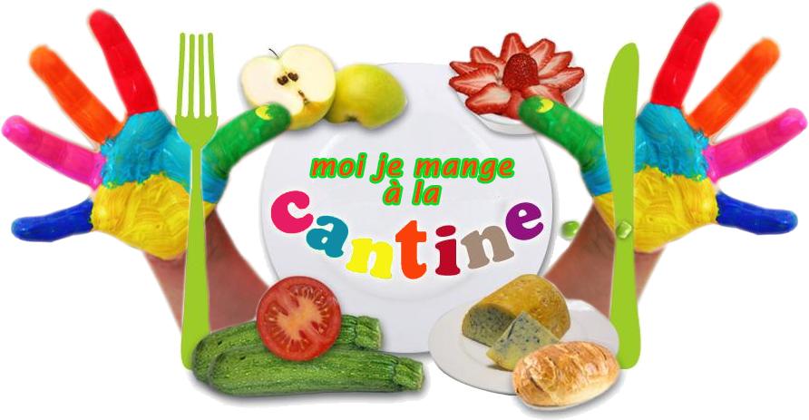"""Résultat de recherche d'images pour """"menus restaurant scolaire"""""""