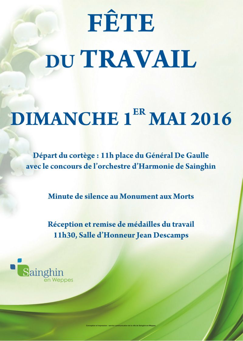 affiche site et facebook 1er mai 2016